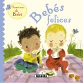 susaeta-bebes felices idioma castellano